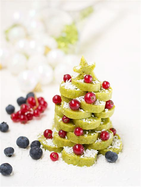 11 creative christmas cookies healthy mama info
