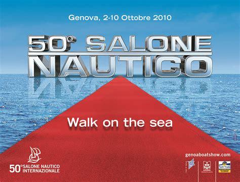 genoa boat show 2017 opening hours salone nautico internazionale di genova yacht charter