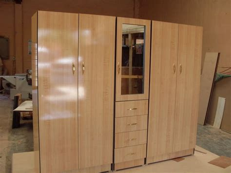 Wardrobe Space Savers by Spacesaver Wardrobe Photo Detailed About Spacesaver Wardrobe Picture On Alibaba