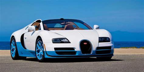 price of 2015 bugatti 2015 bugatti veyron 16 4 grand sport vitesse