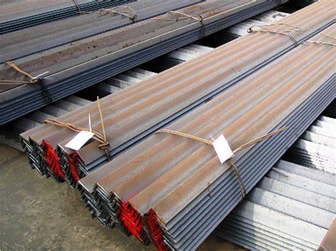 Terkini Plat Siku Lubang Plat Besi Siku Lobang Corner Plate Rak informasi harga besi baja kami ter murah jual besi baja wf