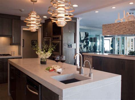 30 elegant contemporary kitchen ideas kitchen designs small wrap ret kitchen countertop white