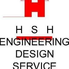 Home Sweet Home Engineering Design Services home sweet home engineering design services home