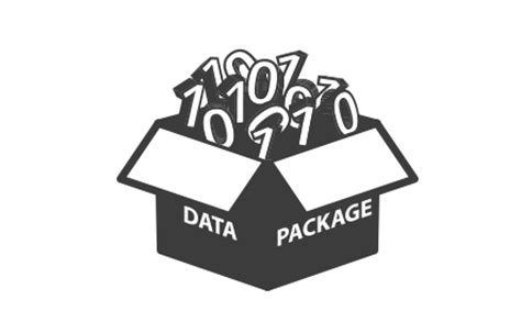 Data Package | Planet Open Knowledge