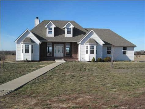 houses for sale in augusta ks 4524 sw 135th st augusta kansas 67010 reo home details foreclosure homes free