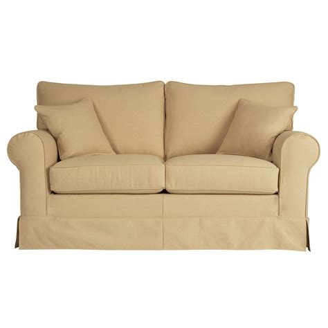buy couch cushions online buy sofa seat cushions online 10 seat dining table and