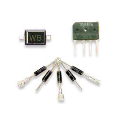diodes manufacturers in india power diode power diode suppliers manufacturers in india