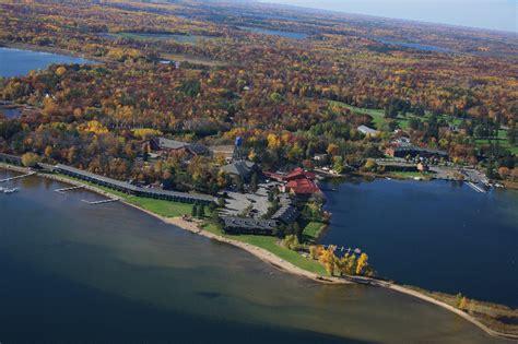 boat rental breezy point mn pelican lake mn cabin rentals pelican lake map large orr