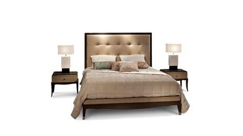 hotel beds grand hotel bed nouveaux classiques collection roche bobois