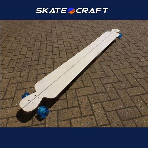 Handcrafted Skateboards - 17 best images about skatecraft handcrafted longboards