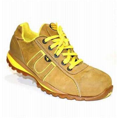 Sepatu Basket Diadora Thunder pointure chaussures diadora chaussure diadora utility pas cher chaussure route diadora