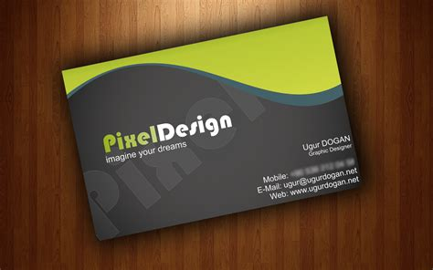 how to make visiting cards business card sle by mottcalem on deviantart