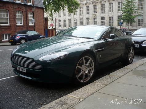 aston martin racing green racing green aston martin racing green