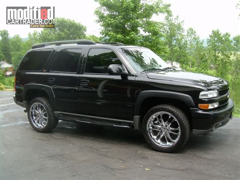 old car manuals online 2008 chevrolet tahoe electronic throttle control 2003 chevrolet 03 chevy tahoe z71 tahoe z71 for sale celina tennessee