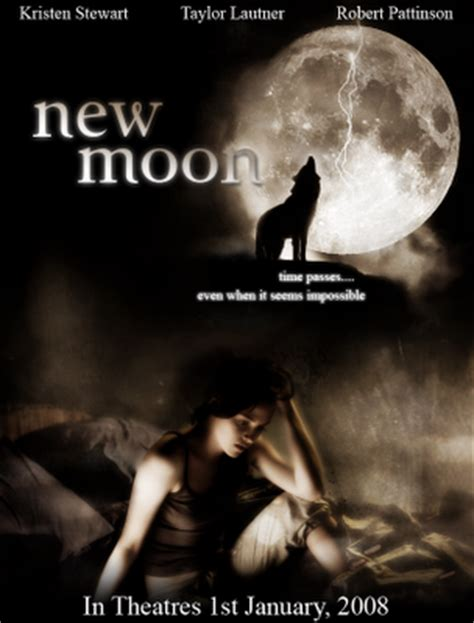 libro luna i luna nueva indecisa esta noche veo luna nueva