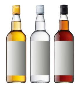 Flaschenetiketten Gestalten by Flaschen Etiketten Drucker Etikettendrucker De