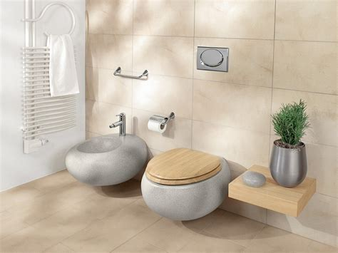 floating toilet all pros and cons of wall mounted toilets decor advisor