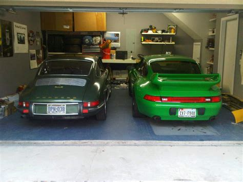 porsche viper green vs signal green signal green page 5 rennlist porsche discussion forums