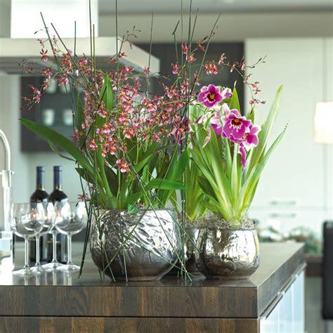 fleur ami fleur ami luxury vase 18502 reuter onlineshop