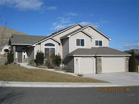 99352 houses for sale 99352 foreclosures search for reo