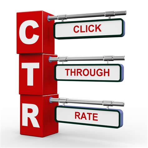 Google s powerful tools can assist with adwords ppc management