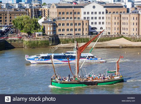 old boat london old boat thames stock photos old boat thames stock