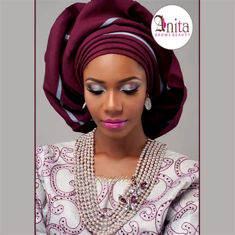 how to apply makeup bella naija how to apply nigeria bridal makeup saubhaya makeup