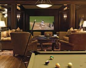 Home Theater Decorating Ideas by Decor For Home Theater Room Room Decorating Ideas Amp Home