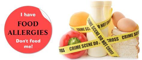 alimenti provocano orticaria alimenti chimicablog
