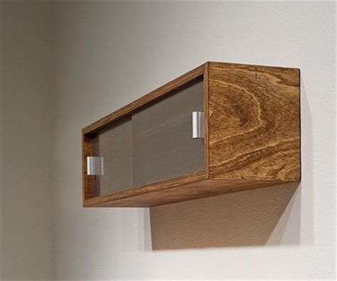 floating shelf 54 floating shelves xl floating single floating shelf with sliding doors shelves doors and living rooms