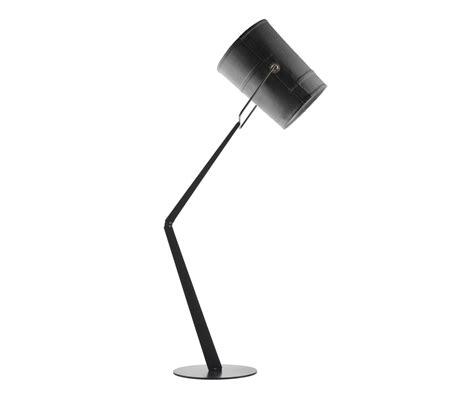 Fork Lights by Fork Floor General Lighting From Diesel By Foscarini