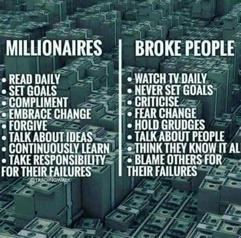 south dollar millionaires on the rise destiny magazine best 25 millionaire lifestyle ideas on the millionaire mind self made millionaire