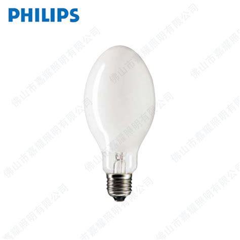 Lu Philips Ml 250w