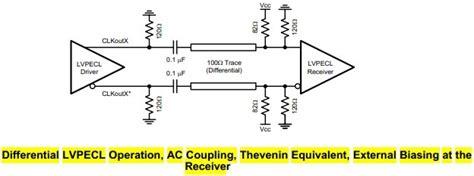 define termination resistor hdmi termination resistor 28 images dvi hdmi spartan 6 hw in progress define termination