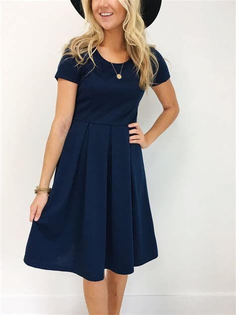 Dress Navy 25 best ideas about navy dress accessories on