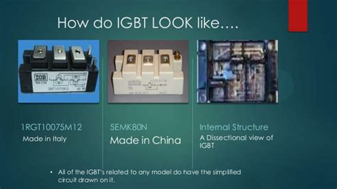 igbt transistor working igbt transistor working 28 images parallel switching of igbt transistors igbt structure and