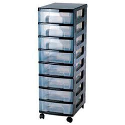 stackable storage drawers uk really useful boxes heavy duty stackable storage box 35