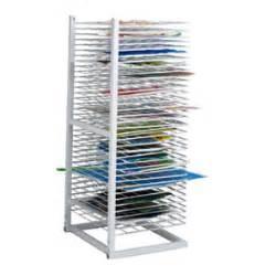 art racks jasart art drying rack