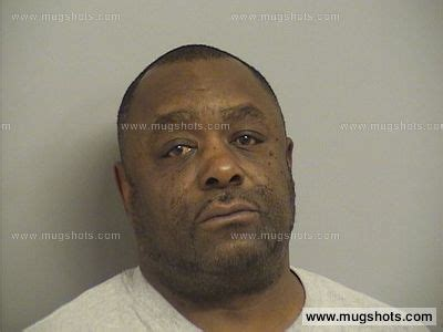 Jackson County Oklahoma Court Records Darryl Braden Jackson Mugshot Darryl Braden Jackson Arrest Tulsa County Ok