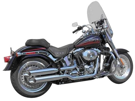 Phoenix Motorrad by Remus Schalld 228 Mpfer F 252 R Harley Davidson Phoenix Motorrad