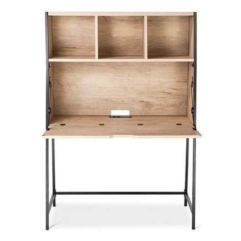 target desk accessories 1000 ideas about target desk on ikea drawers