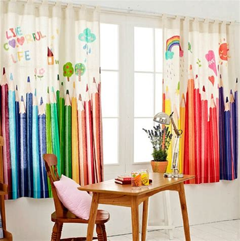 kids room curtains online color pencil shading reviews online shopping reviews on