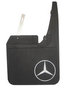 Mercedes Mud Flaps Mud Flaps For W123 Peachparts Mercedes Shopforum