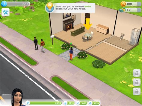 how to buy a house in sims 3 xbox 360 how to buy house in sims 3 28 images the sims 3 house designs prestigious elegance