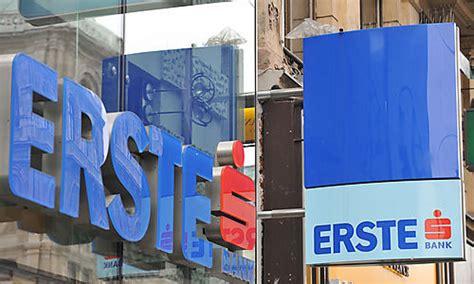 erste bank überweisung erste bank erl 228 sst arbeitslosen kunden kontogeb 252 hren
