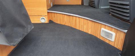wohnmobil teppich p 246 ssl 2win erfahrungen verbesserungen meinungen