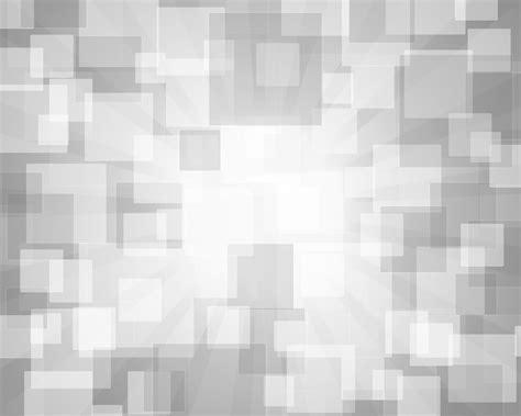 imagenes para web profesionales cursos de ingl 233 s para empresas y profesionales de los