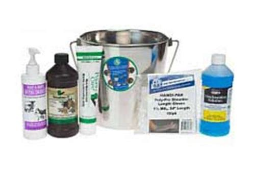 valley vet supply coupons