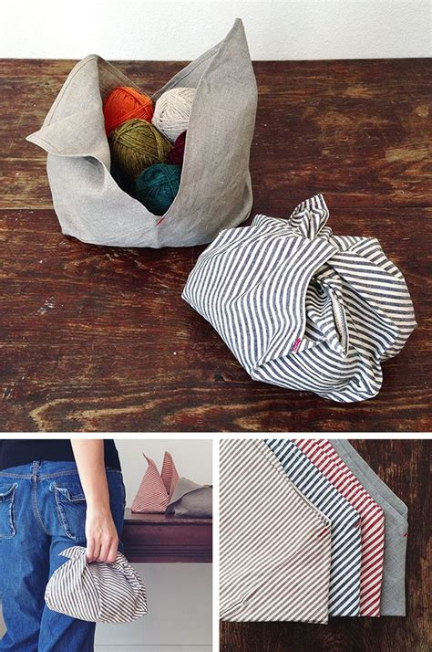 Origami Lunch Bag - 26 best origami bento bag images on bento