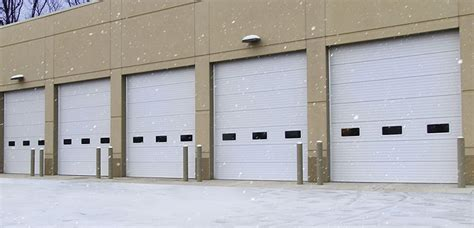 overhead commercial doors commercial overhead door repairs commercial door services